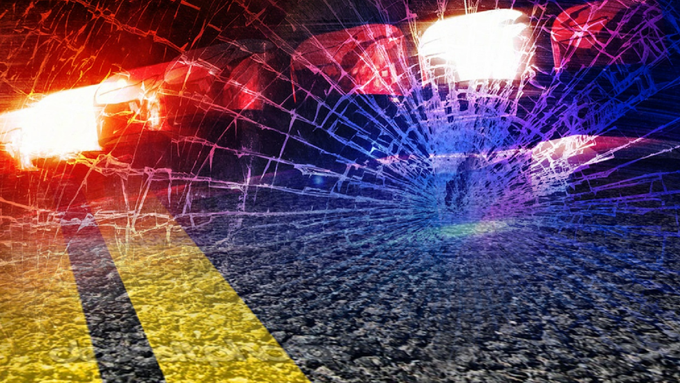 Police: Pregnant woman, toddler killed in vehicular rampage in East