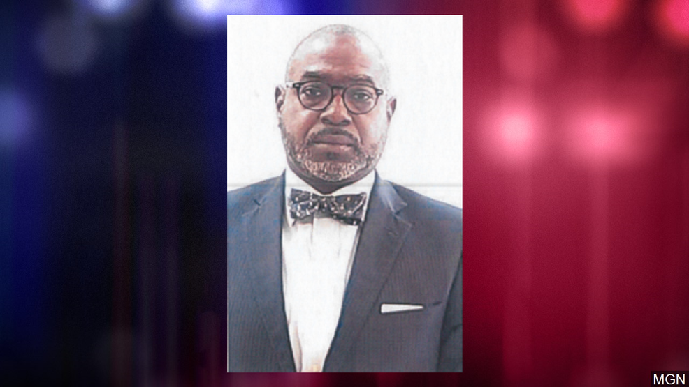 INDICTMENT: Warner Robins Development Director charged with