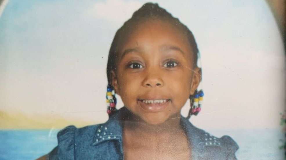 UPDATE: Missing Savannah 7-year-old girl found safe | WGXA