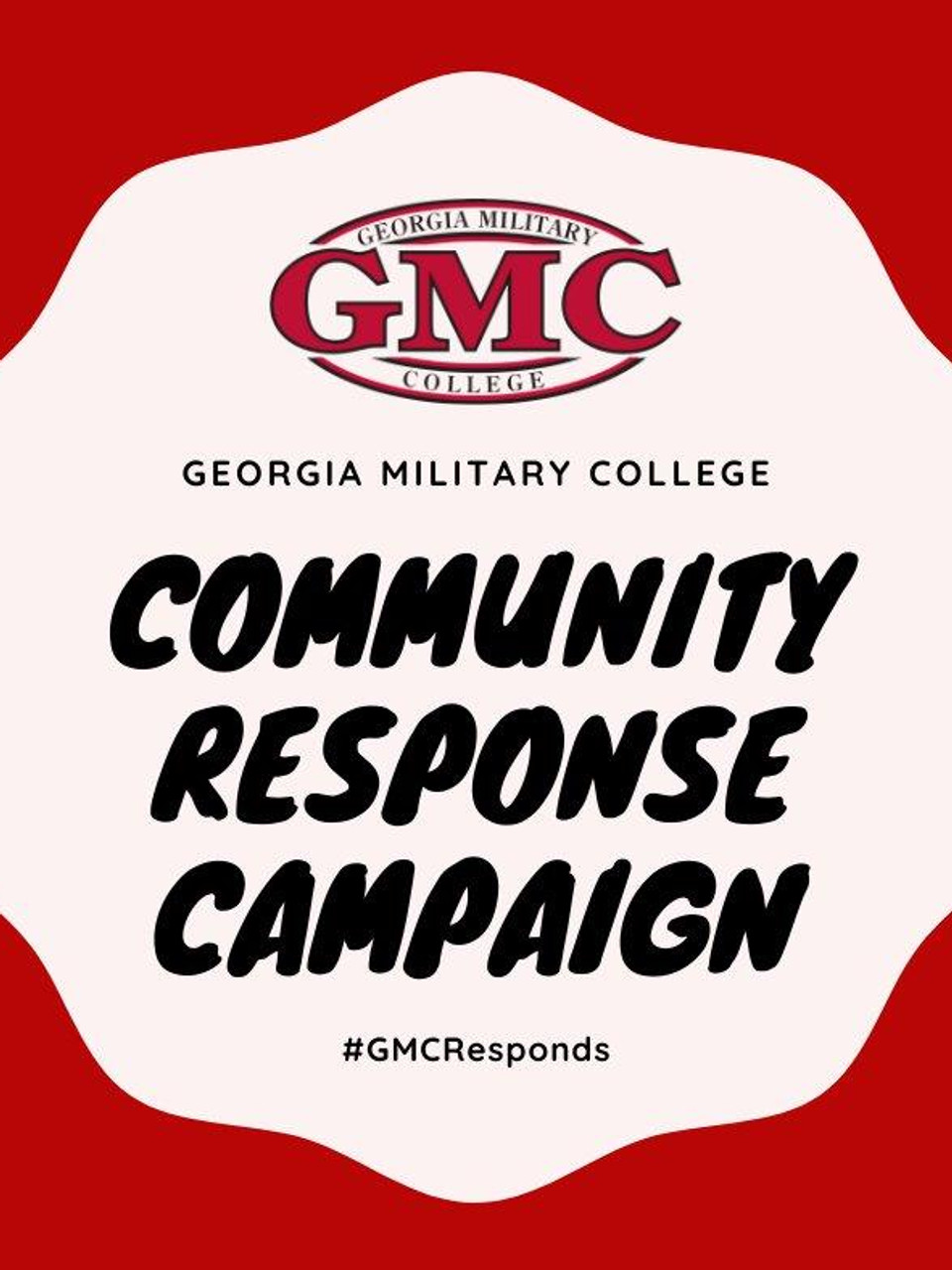 gmc establishing new scholarships as part of community response wgxa gmc establishing new scholarships as